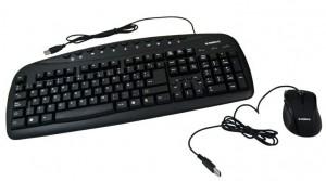 bmove_teclado_doubletouch_4