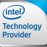 Intel - Inside