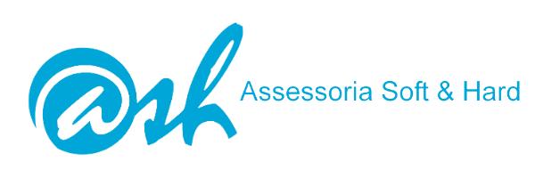 Assessoria Soft & Hard S.L. Logo